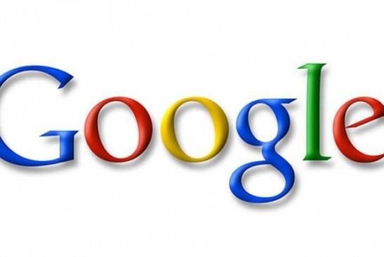 Utilizatorii Google Photos pot introduce comentarii la albumele foto