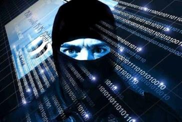 Hacker-ul rus care a atacat democratii din SUA se pretinde roman