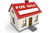 Vânzare casă și teren în Bistra – Extras publicație imobiliară, din data de 20. 01. 2021