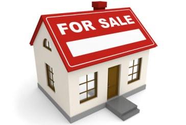 Vanzare parte casa si teren arabil in Rogoz – Extras publicatie vanzare imobiliara, din data de 29. 08. 2016