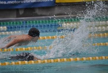 Baimareanul Robert Glinta, in semifinale la Jocurile Olimpice de la Rio