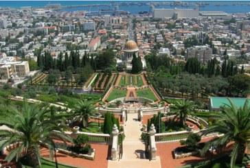 Destinatii de vacanta: Israel si Iordania, spiritualitate si parfum oriental
