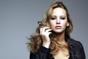 Jennifer Lawrence domina topul Forbes al celor mai mari incasari in 2014