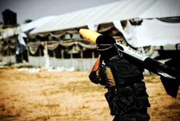 Irakul solicita SUA mai multe raiduri impotriva Statului Islamic