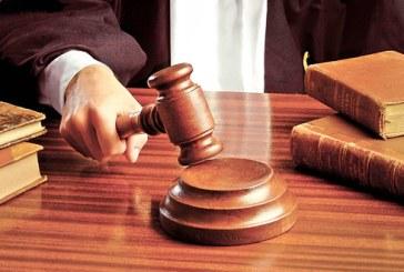 Violator din Baia Mare, trimis in judecata la doi ani dupa ce a facut fapta