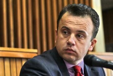 """Liviu Pop: """"Ii solicit Alinei Gorghiu sa spuna care este pozitia PNL fata de cazul de la CJ Arad"""""""