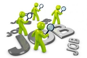 AJOFM Maramures: Locuri de munca disponibile la data de 16 mai