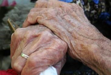 Peste 117.300 de pensionari in judetul Maramures, in luna septembrie