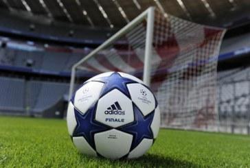 Coronavirus: UEFA se va reuni marţi şi joi pentru a discuta pe marginea competiţiilor suspendate