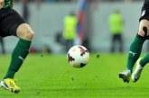 Fotbal: U Craiova – FC Botoşani, programat în 12 iunie, primul meci oficial de la reluarea Ligii I