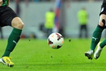 Coronavirus: UEFA afirmă că nu intenţionează să modifice lista de acces în competiţiile europene