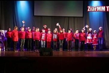 "Inedit: Spectacol multicultural la Liceul ""Nemeth Laszlo"" Baia Mare (VIDEO)"