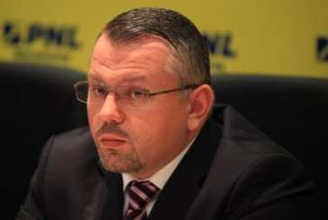Bilantul anului 2014: Ovidiu Nemes – Bila alba sau bila neagra?