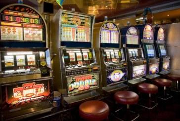 Guvernul a stabilit noi reglementari in domeniul jocurilor de noroc