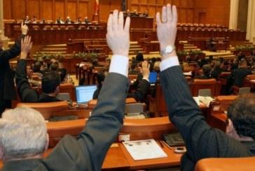 Editorial: Criterii de integritate in politica romaneasca? O poveste de adormit copiii