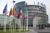 Romania, criticata de europeni. Parlamentul European a votat Rezolutia privind statul de drept in tara noastra