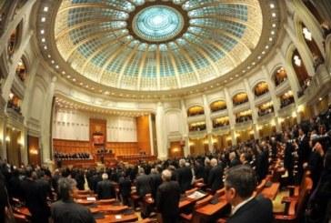 Lista deputatilor maramureseni care au votat impotriva acordarii de cetatenie pe criterii etnice