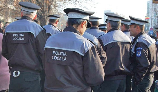 politia-locala