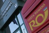 NOUTATE – TVA-ul pentru bunurile cumpărate din afara UE va fi plătit de către client o singură dată