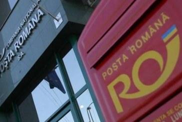 Ministerul Comunicatiilor sesizeaza DNA in cazul Posta Romana