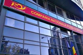 Un protest spontan al postasilor a afectat activitatea de preluare a corespondentei din regiunea NORD VEST