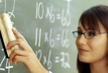Ministerul Educatiei ar putea schimba structura anului scolar viitor