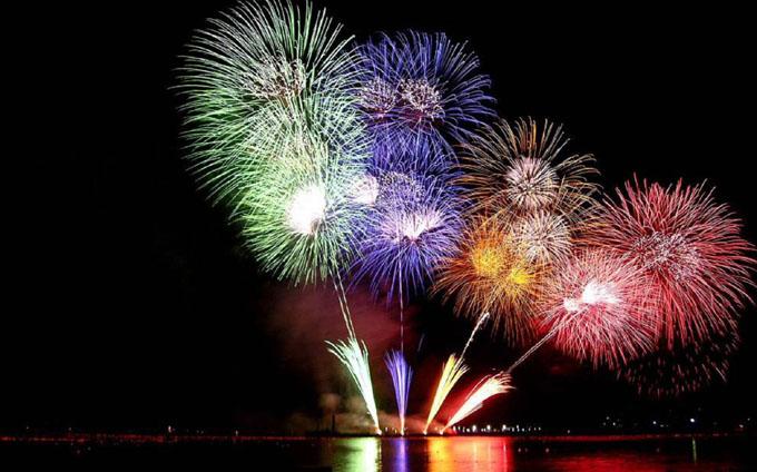 revelion-iarna-artificii-1680x1050