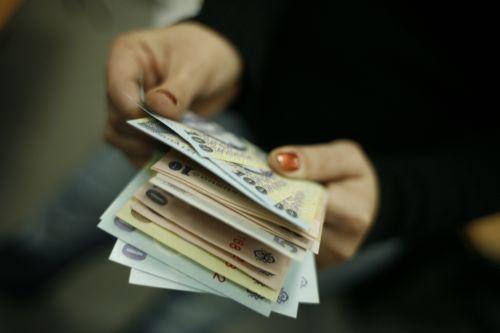 salariu-bani