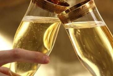 """PMP: """"Noul An sa va aduca multe zambete, reusite si realizari pe toate planurile"""""""