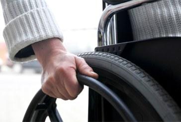 Persoanele cu dizabilitati vor fi dezinstitutionalizate pana in 2020