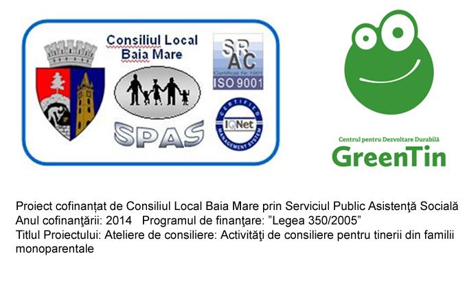 spas-baia-mare-greentin-activitati-consiliere-familii-monoparentale