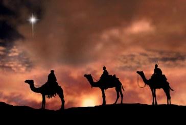 Nasterea lui Iisus Hristos, un punct decisiv pentru umanitate