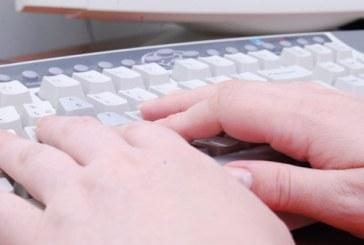 BCR opreste temporar sistemul informatic