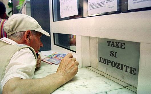 taxe-impozite-ghiseu