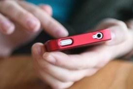 Aproape 1000 de reclamatii la Protectia Consumatorului Maramures in primele noua luni ale anului