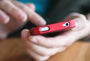 Baia Mare: Barbat inselat prin telefon de un fals nepot din Londra. Ce i-a spus sa faca