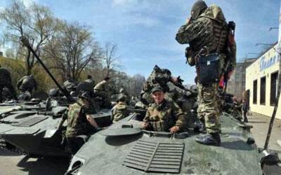 ucraina-militari