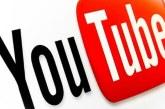Marea Britanie: YouTube refuza interzicerea unui stil controversat de muzica