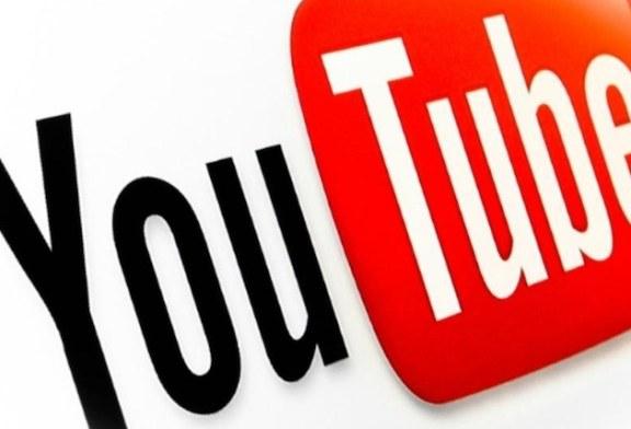 Top vizualizari YouTube Romania in 2014
