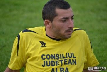 Fotbal: FCM Baia Mare s-a reunit astazi si crede ca poate ajunge in Liga 2