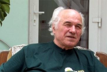 Valsul romanului Eugen Doga, a patra capodopera muzicala a secolului XX