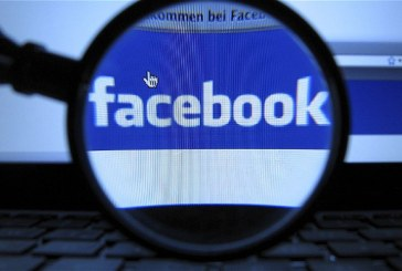 Facebook neaga ca a fost tinta unui atac al hackerilor