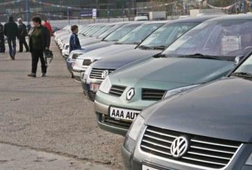 Teodorovici: Alocam 700 milioane de lei pentru restituirea taxei auto