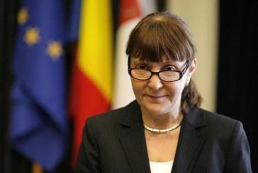 Macovei: Vom contesta in instanta Raportul AEP privind controlul finantarii campaniei prezidentiale