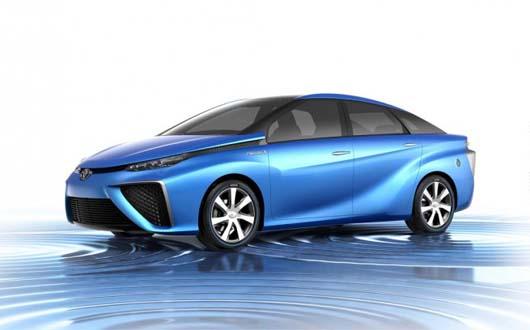 Toyota-FCV-Concept-655x462