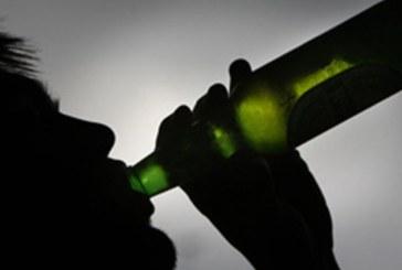 Efectele alcoolui la volan: Autoutilitara rasturnata si un copil ranit, in Maramures