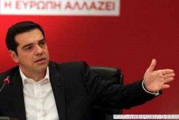Premierul Greciei se distanteaza de liderii UE in ceea ce priveste adoptarea de noi sanctiuni impotriva Rusiei
