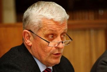 Pe surse: Prefectul Anton Rohian, chemat ca martor la DNA Cluj, in dosarul primarului Chereches