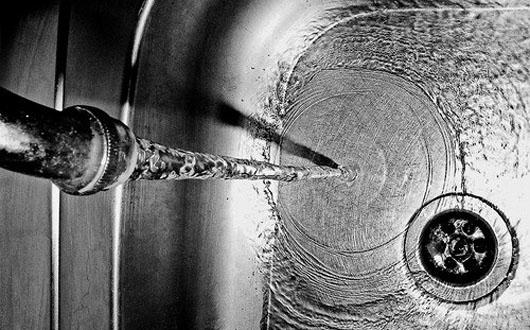 apa-robinet-vital