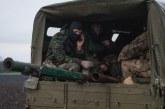 Kremlinul îndeamnă Franţa şi Germania să se asigure că tensiunile din estul Ucrainei nu vor depăşi linia roşie